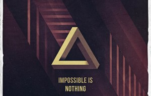 impossibleisnothing-full